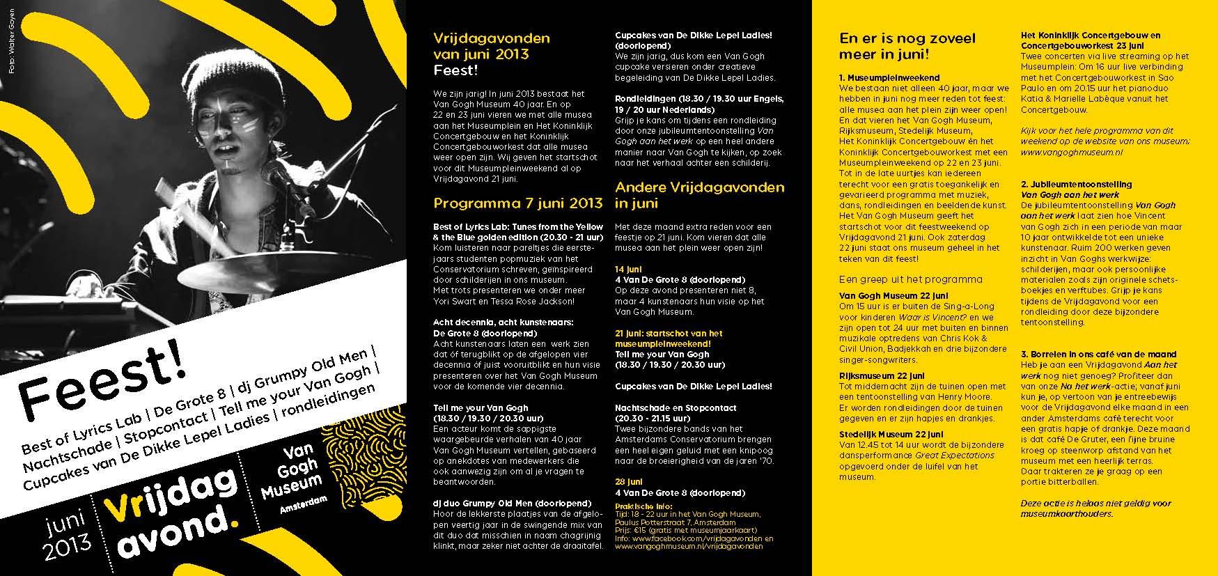 VGM_avondlijn_Flyer_A5_Juni_NL_LR!