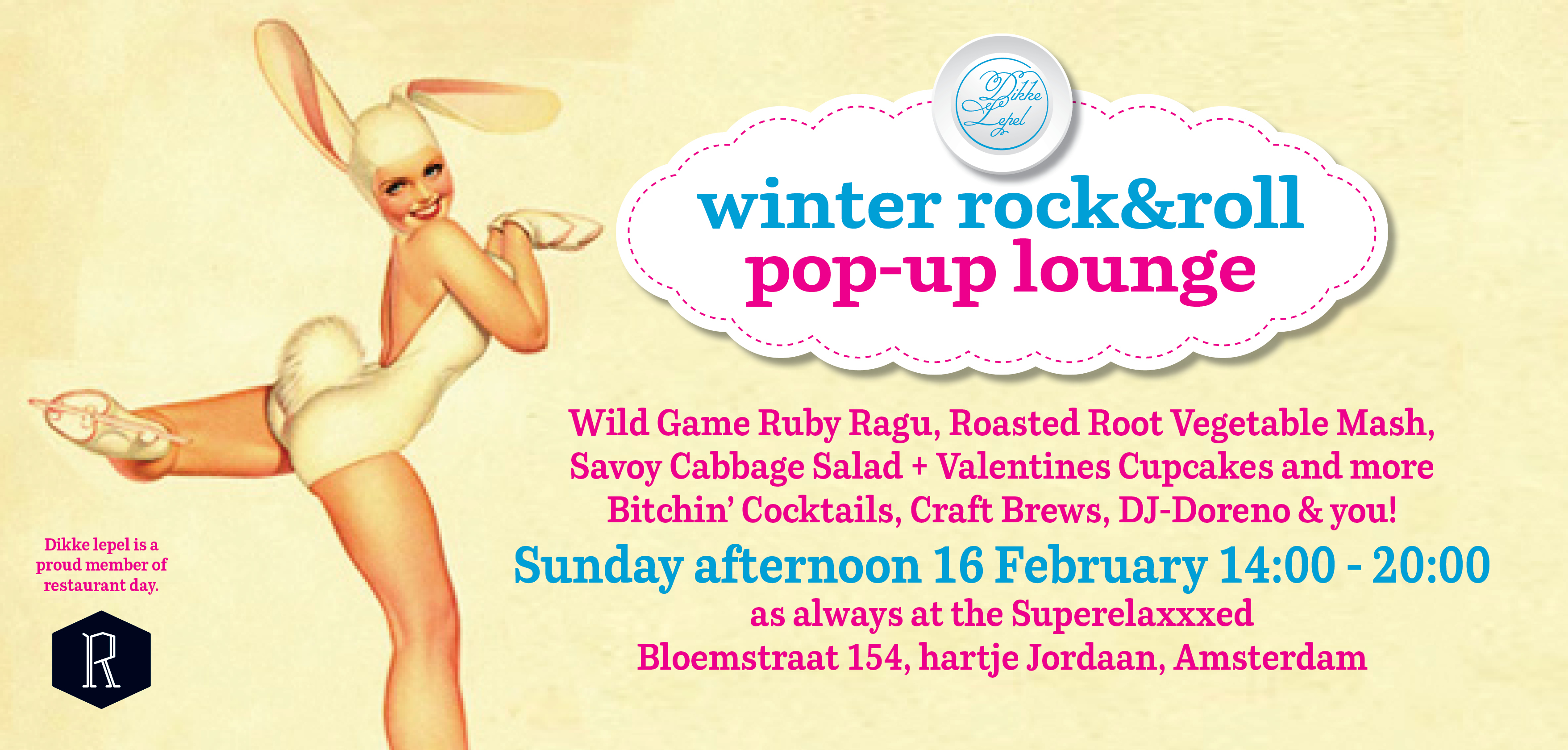 DL_WinterPopUp_Lounge